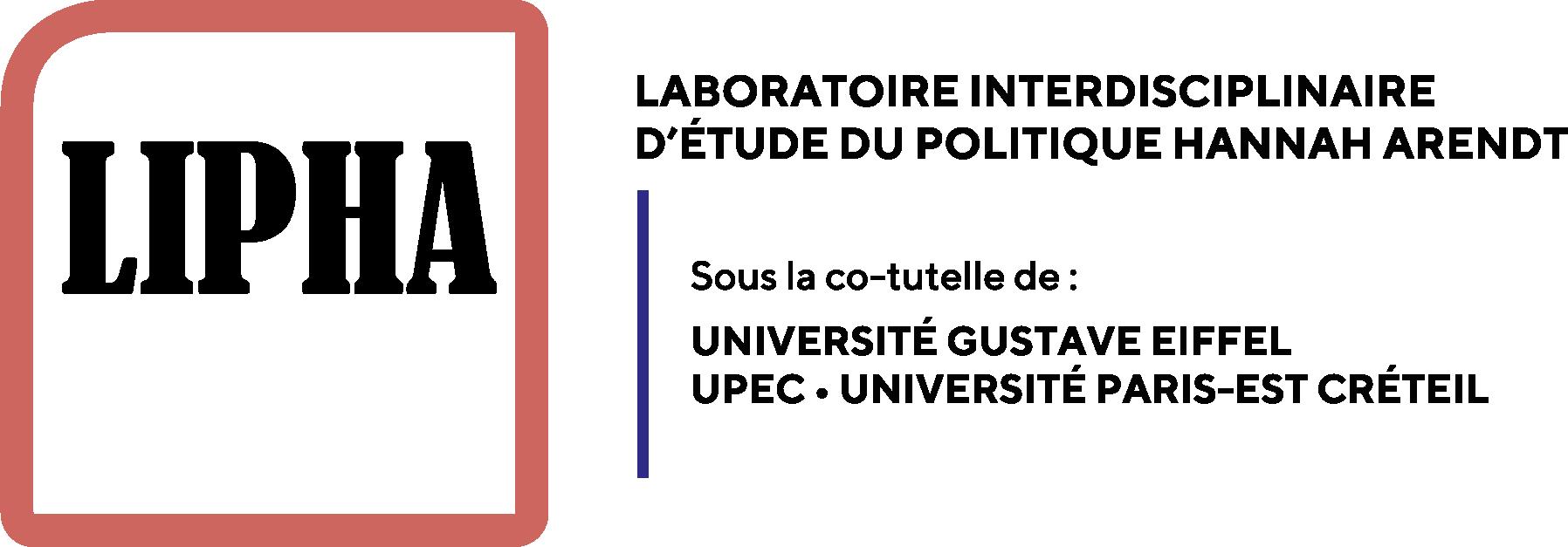 logo lipha