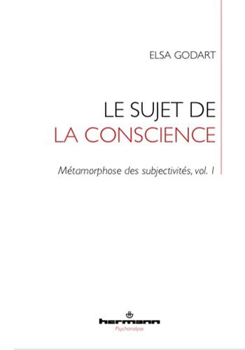 Le sujet de la conscience