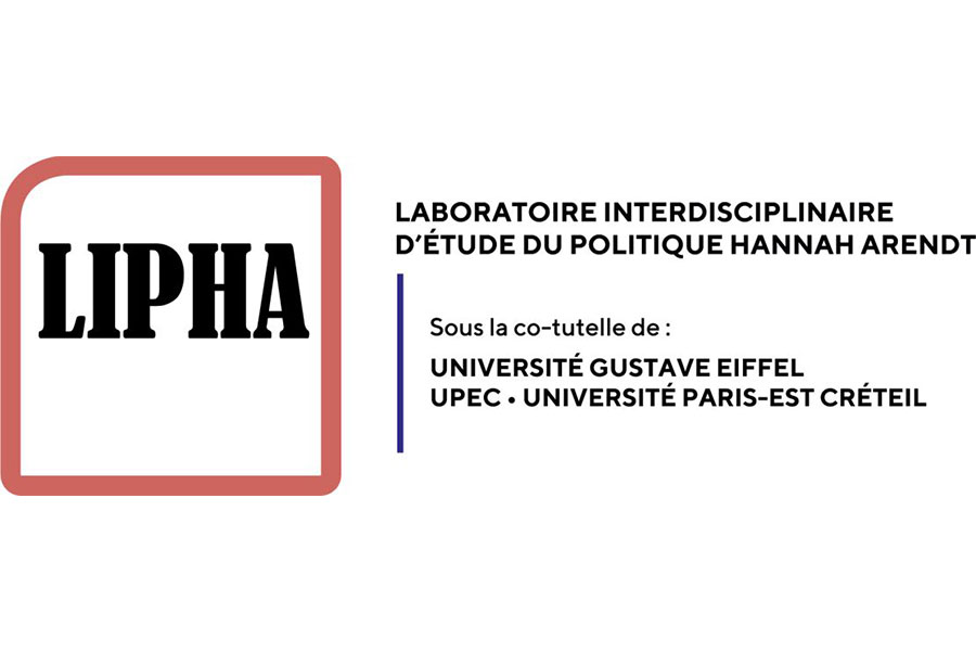 logo LIPHA 900