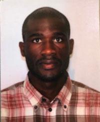 Madiop Gueye