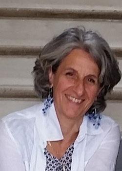 Hellegouarch Marie B