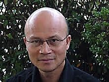 Pham Quang Long