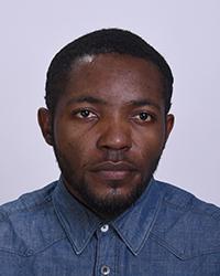 Iragi Ntwali Valery