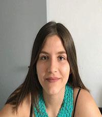Martinez Valentina