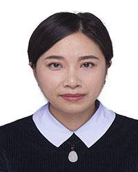 Wang Ziyan